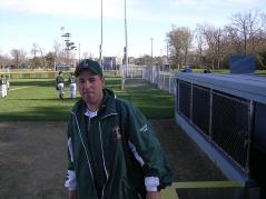 Bobby-Vieria-2007