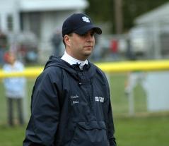 Coach-Mike-Tavares-Star-Glass