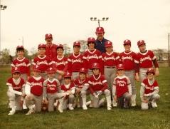 Perreirs-ins-team-1986