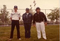 coachs1980