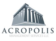 Acropolis Management Services, LLC