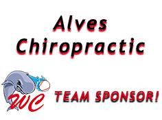 Alves Chiropractic Center