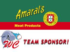 Amaral's Linguica
