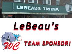 LeBeau's