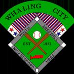 Executive Board | Whaling City Youth Baseball League