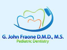 G. John Fraone, D.M.D., M.S.