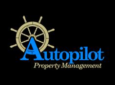 Autopilot Property Managent
