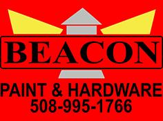 Beacon Paint & Hardware