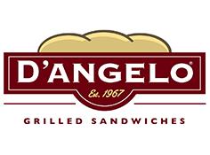 D'Angelo's