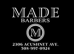 Made Barbers
