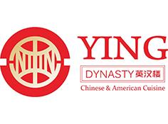 Ying Dynasty