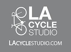 LA Cycle
