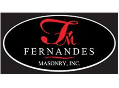 Fernandes Masonry, Inc.