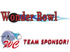Wonder Bowl