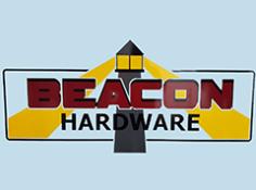Beacon Hardware